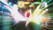 Hitthelights jdk2014 promo gameplay