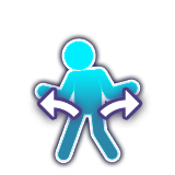 MakeItShine jdk2014 gm.png