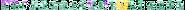 Skintoskin jd2 pictos-sprite