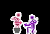 Soyyoalt flute picto