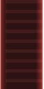 Toxic bg element 3