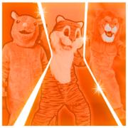 AnimalQuestJD4.png