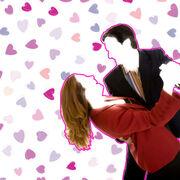 LoveMe SQUARE.jpg