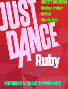 Just Dance Ruby.jpg