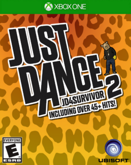 Jdsurvivor2.png