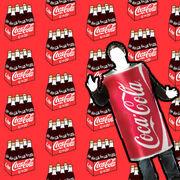 Cola SQUARE.jpg