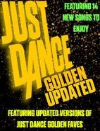 JDGOLDEN UPDATED COVER