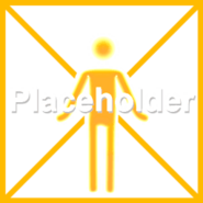 GoldMove Placeholder