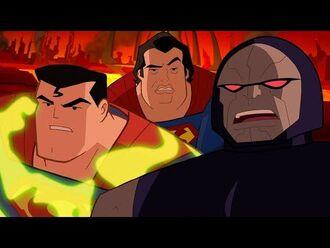 Justice_League_Action_-_Darkseid's_Trap_-_DC_Kids