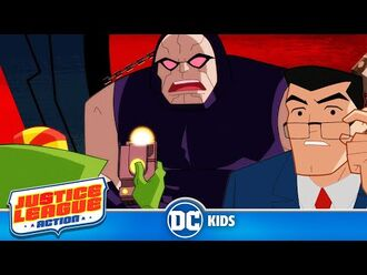 Justice_League_Action_-_Darkseid's_Best_Moments_in_Justice_League_Action_-_@DC_Kids
