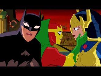 Justice_League_Action_-_Razzle_Dazzle_-_DC_Kids
