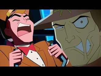 Justice_League_Action_-_Jonah_Hex's_Space_Rodeo!_-_DC_Kids