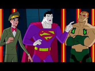 Justice_League_Action_-_Greatest_Mind_In_The_Entire_Galaxy_-_DC_Kids
