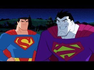 Justice_League_Action_-_Bizarro_League_-_DC_Kids