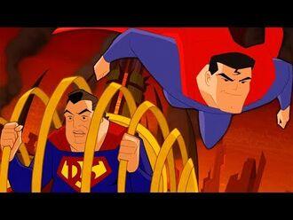 Justice_League_Action_-_Super_Friend_Sid_Sharp_-_DC_Kids
