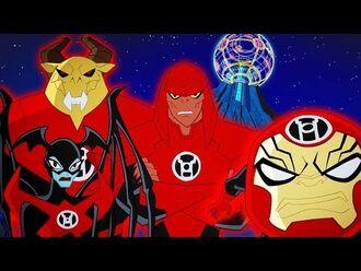 Justice_League_Action_-_Red_Lantern_Trouble_-_DC_Kids