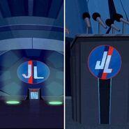JusticeLeague04
