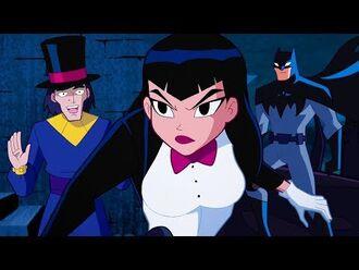 Justice_League_Action_-_Top_Hat_Trick_-_DC_Kids