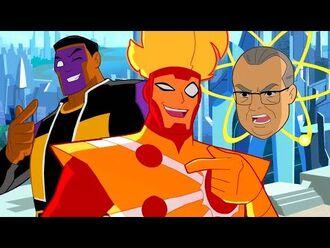 Justice_League_Action_-_Your_Old_Pal-_Mister_Terrific_-_DC_Kids