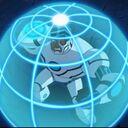 Cyborg03.jpg