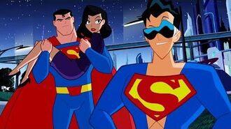 Justice_League_Action_-_Plastic_Man_of_Steel_-_DC_Kids