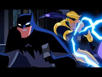 Justice_League_Action_-_Time_Heroes!_-_DC_Kids