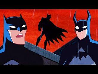 Justice_League_Action_-_Batman_Returns_to_His_Past_-_DC_Kids