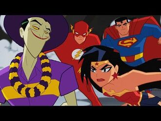Justice_League_Action_-_Last_Day_Ever_-_DC_Kids