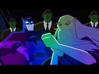 Justice_League_Action_-_Helpful_Batman_-_DC_Kids