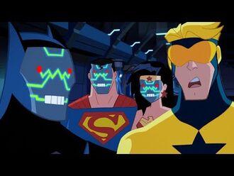 Justice_League_Action_-_Robot_Rumble_-_DC_Kids