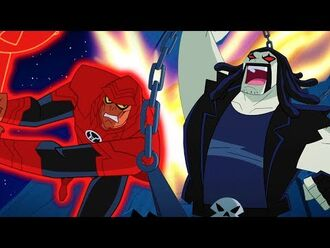 Justice_League_Action_-_Red_Lantern_Team_Up_-_DC_Kids