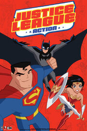 Justice-league-action-poster-167763.jpg