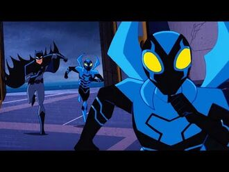 Justice_League_Action_-_Batman_and_The_Beetle_-_DC_Kids