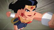 Wonderwoman00