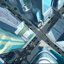 Metropolis02.jpg