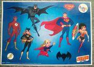 Batgirl01