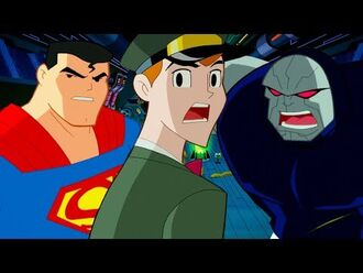 Justice_League_Action_-_Space_Cabbie_To_The_Rescue_-_DC_Kids