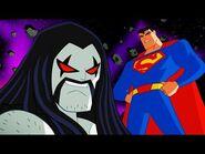 Justice League Action - Anti-Hero Antics - DC Kids