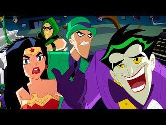 Justice_League_Action_-_Solving_Riddles_-_DC_Kids