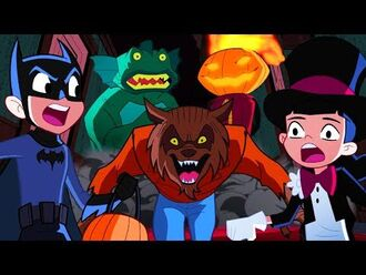 Justice_League_Action_-_House_Of_Mystery_-_DC_Kids
