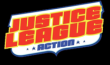 Justice League Action Wikia
