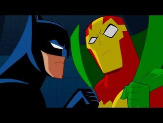 Justice_League_Action_-_The_Amazing_Mister_Miracle_-_DC_Kids