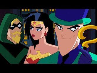 Justice_League_Action_-_Follow_The_Clues_-_DC_Kids