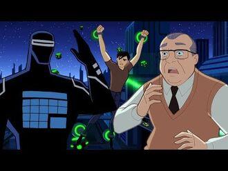 Justice_League_Action_-_Split_Up_Firestorm_-_DC_Kids