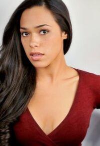 Jessica Camacho.jpg