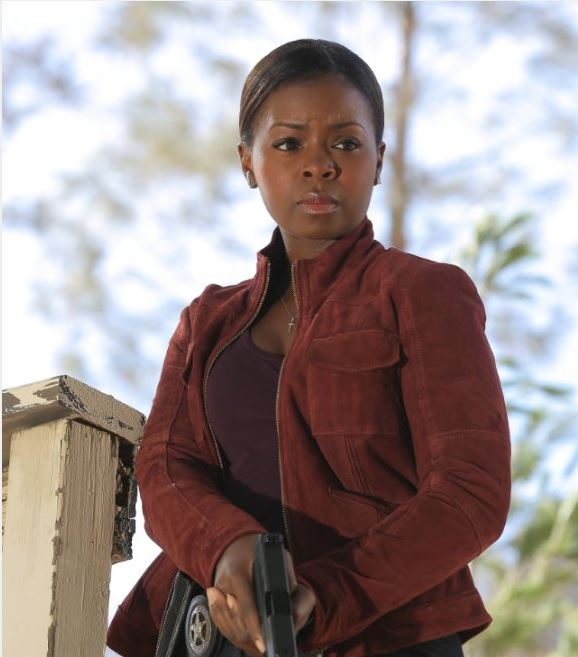 Rachel Brooks Justified Wiki Fandom From spelman college and an m.f.a. justified wiki fandom