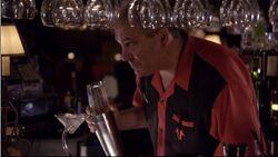 Jimmy the Bartender infobox.jpg