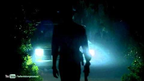"""Justified Season 4 Teaser 2 """"Meet"""" (HD)"""