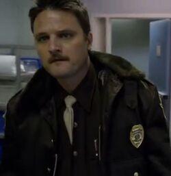 Deputy Stiles.JPG