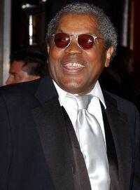 Clarence Williams III.jpg